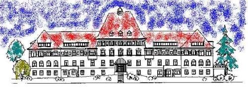 Gästebuch Banner - verlinkt mit http://www.gustav-werner-schule-rottweil.de/